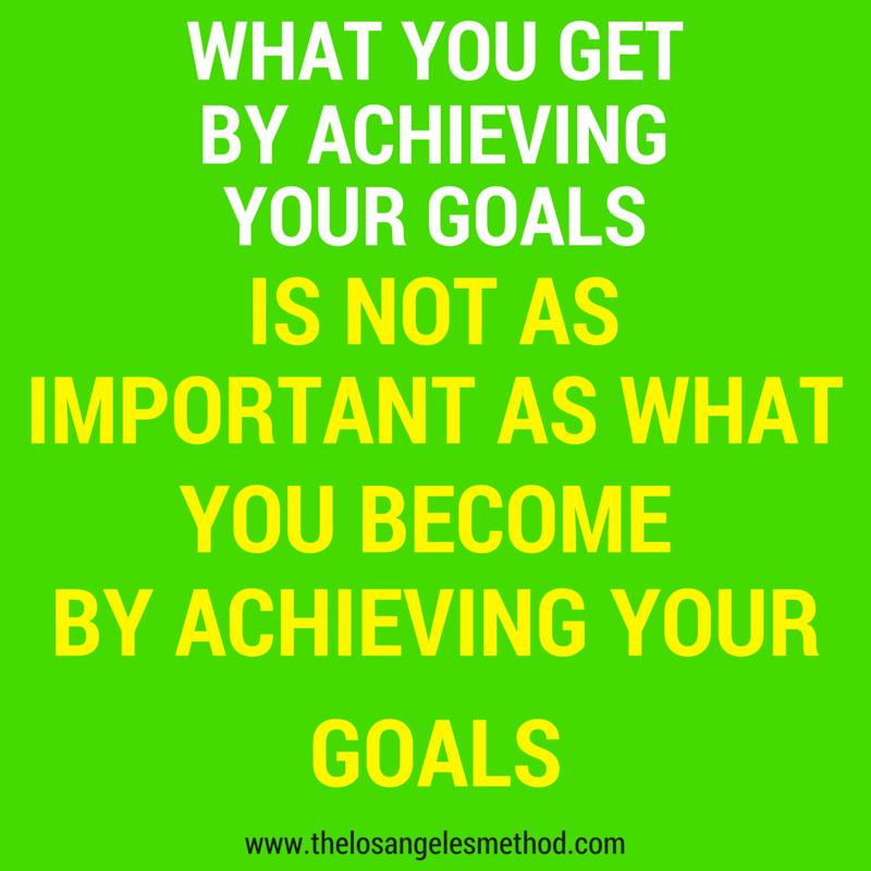how to set smart goals. via @hubspot. get your free template ...